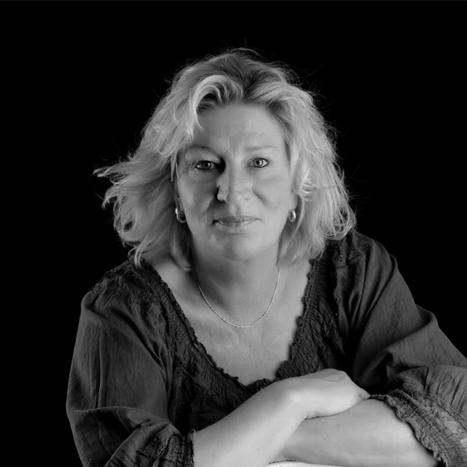 Kathrine Djurhuus